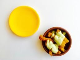 Kata Cocina en Movimiento