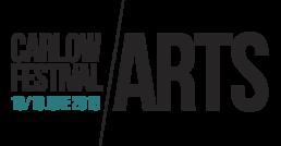 Carlow Arts Festival 2016