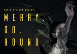 merry.go.round photo by Patricio Cassinoni